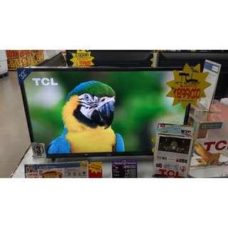 Gratis 1x Cicilan Kredit TCL 32D2900