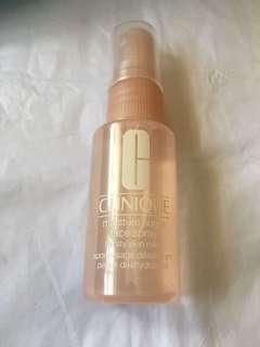 Face Spray Thirsty Skin Relief