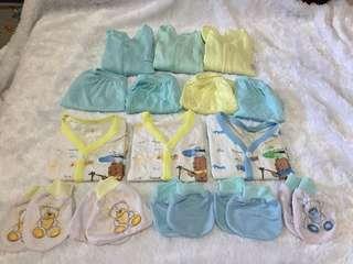 Paket Newborn