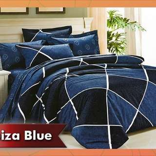 SPREI SINGLE MOTIF DEWASA 120x200 / 100x200 / 90x200 / 80x200