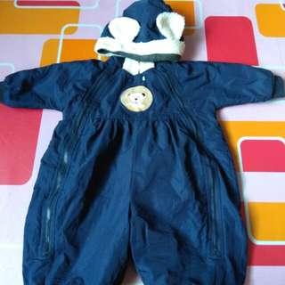costume kid boy/girl #bajet20