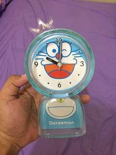 Jam DORAEMON