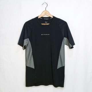 Dri fit Shirt
