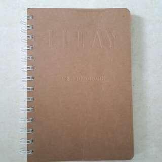 I PLAY音樂手冊-my songbook