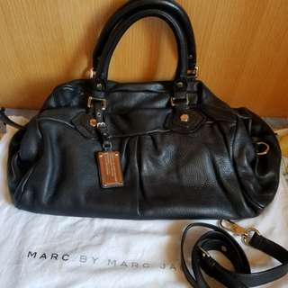Marc By Marc Jacobs Handbag mbmj 袋