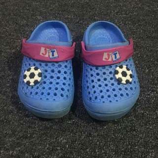 JT  Shoes