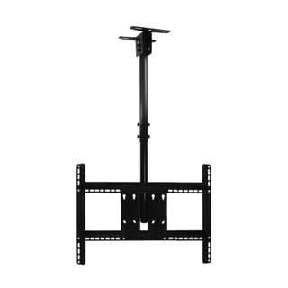 "TV wall ceiling Mount for TVs up to 57"" Whatsapp:8778 1601"