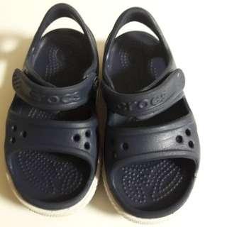 Crocs Sandal