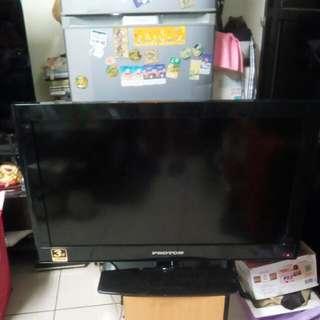 PROTON 32吋液晶電視