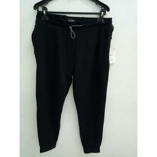 Joger pants Pull & Bear