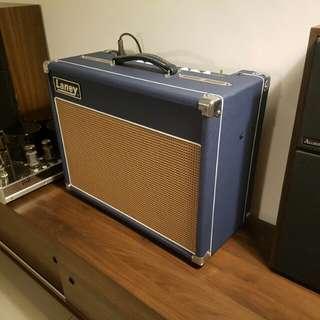 Laney lionheart L5T-112 guitar amp 5watts
