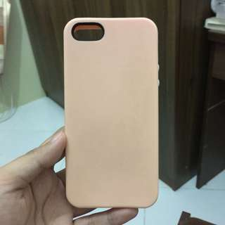 iphone 5 5s 5c SE casing