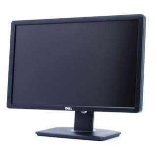 Monitor LED Dell P2312H
