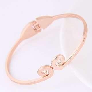 [PO] a korean odyssey bracelet