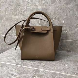 Celine big small bag