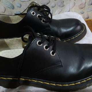 Rovers shoes unisex