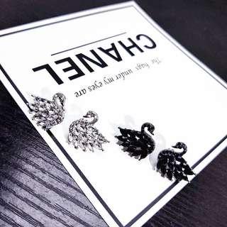 U price New Earring