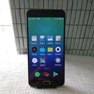 "Meizu M2 Note  4g  16 gb  5.5 "" display  13 mp camera sd card slot 32 gb"