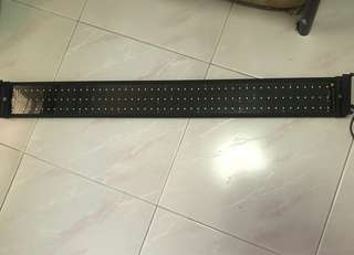 Brand new 4ft LED light