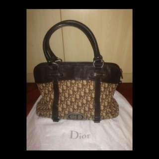 Christine Dior
