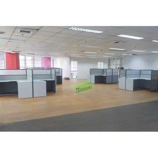 Office Furniture-Partition**Office Cubicle-Workstation