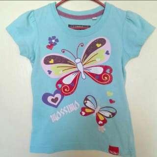 Mossimo shirt XS