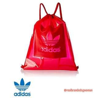 Adidas Originals Gym Sack Bag