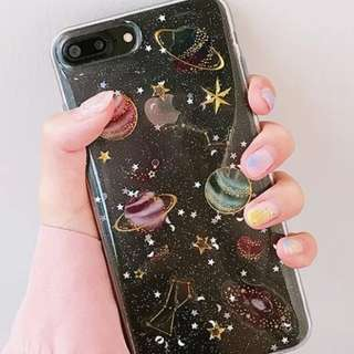 [PREORDER] Iphone 6/7/8/X covers
