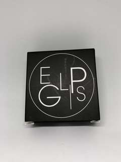 Eglips blur powder pact 21