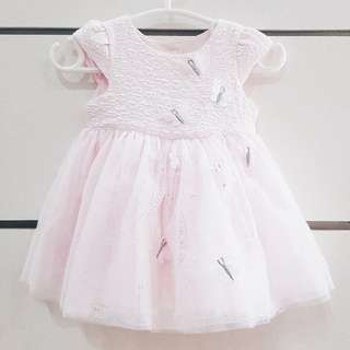 Mothercare Party Dress