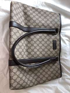 Gucci Bag 上膊袋