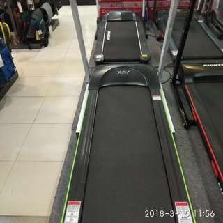 X2Fit Activity Bunga 0% Dp 0% Cukup Admin 199.000 Tanpa Kartu Kredit