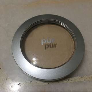 pür Afterglow Highlighter