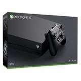 Xbox One X New 1 TB