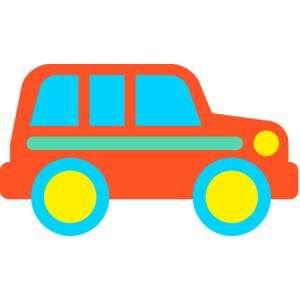 Car for rent at cheap rate
