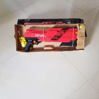 Nerf Atlas XVI-1200 Team Red