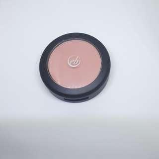 Ever Bilena makeup bundle (Take All)