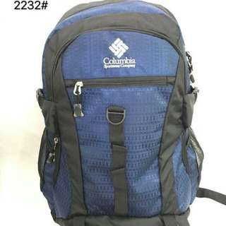 New arrival !!! Backpack  High quality !!!
