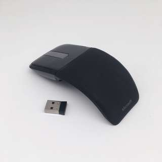 Original Microsoft Arc Touch Mouse (Used)