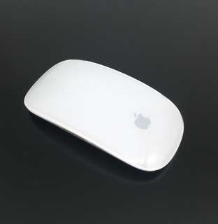 Original Apple Mouse A1296 A1197 A1152 (Used)