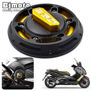 TMax Engine CNC cover *instock*