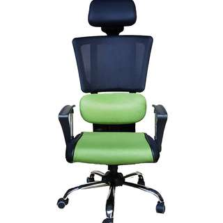 Office Chair (Condole)