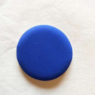 Makeup cushion