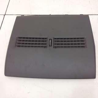 Nissan Latio Aircon Grille (AS2374)