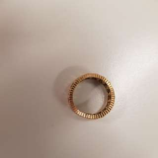 916 abacus ring