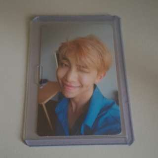 [WTS] RM LY L Version