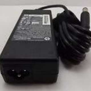 HP charger 18.5 V Genuine AC Adapter OEM