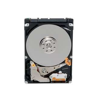 "BNIB - Toshiba 1TB 2.5"" 5400rpm SATA Drive 6Gbps HDD"
