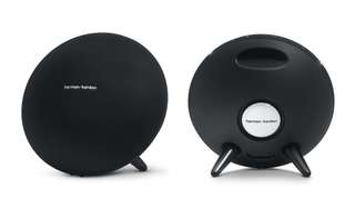 Harmon Kardon Onyx Studio Bluetooth Speaker