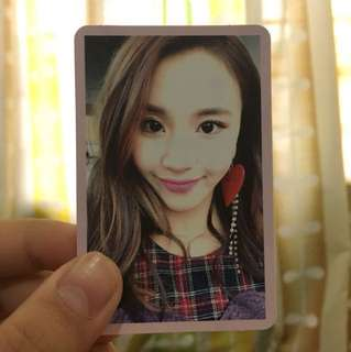 CHAEYOUNG PC